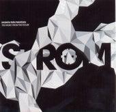 Musiken Från Framtiden - Music From The Future von Various Artists