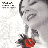 Love And Poetry by Camilla Ringquist