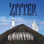 Quintus by Zitter