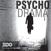 Psychodrama de The Zoo