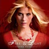 Fire & Light by Various Artists