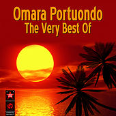 The Very Best Of de Omara Portuondo