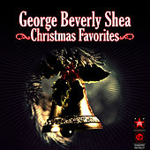 Christmas Favorites by George Beverly Shea