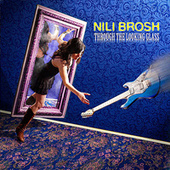 Through The Looking Glass by Nili Brosh
