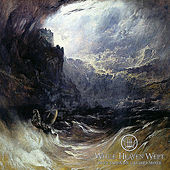Vast Oceans Lachrymose by While Heaven Wept