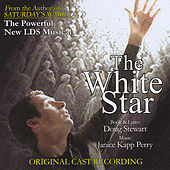 The White Star by Ella Mae Morse