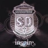 Inspire by SounDoctrine
