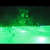Club Thrashin' von DJ Swamp