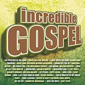 Incredible Gospel de Maranatha! Gospel