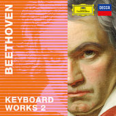 Beethoven 2020 – Keyboard Works 2 de Various Artists
