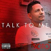 Talk to Me de Soto