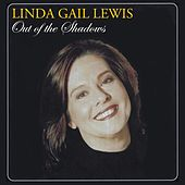 Out of the Shadows von Linda Gail Lewis