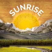 Sunrise von Sophie Zelmani