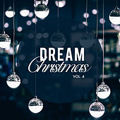 DREAM Christmas Vol. 4 de Various Artists