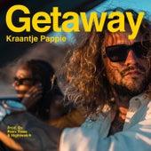 Getaway de Kraantje Pappie