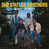 Words And Music by The Statler Brothers