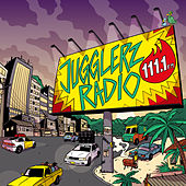 Jugglerz Radio by Jugglerz