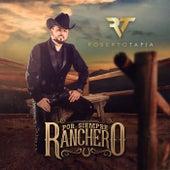 Por Siempre Ranchero de Roberto Tapia