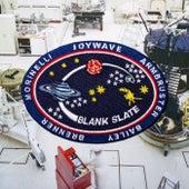 Blank Slate von Joywave