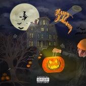 Happy Halloween de Zayo