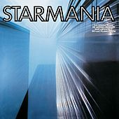 Starmania (2009 Remastered) de Starmania