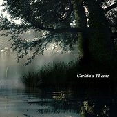 Carlita's Theme by Derek Nakamoto