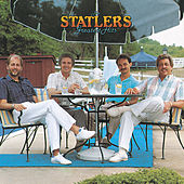 The Statlers Greatest Hits by The Statler Brothers
