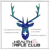 The Health & Rifle Club di HEALTH