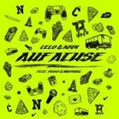 Auf Achse by Celo & Abdi