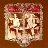 Buddy Emmons Sings Bob Wills by Buddy Emmons