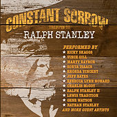 Tribute to Ralph Stanley de Various Artists