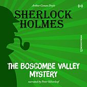 The Originals: The Boscombe Valley Mystery von Sherlock Holmes
