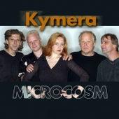 Microcosm von Thomas Battenstein Kymera