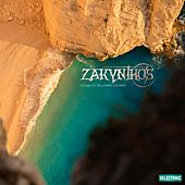 Zakynthos: Ultimate Relaxing Lounge by Various Artists