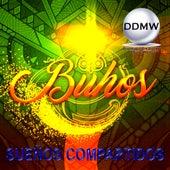 Sueños Compartidos by Buhos