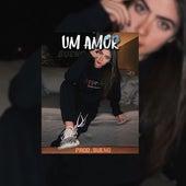 Um Amor by Bueno