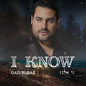 I Know - of the Cecelia Margules Project by Gad Elbaz