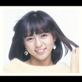 Idol Miracle Bible Series  Maiko Ito  All Songs Collection by Maiko Ito