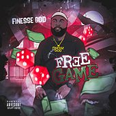 Free Game by Finesse God