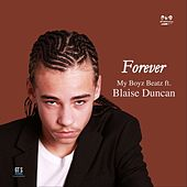Forever by My Boyz Beatz
