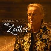 Zeitlos (1945 - ...) de Christian Anders