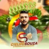 2019 von Cielho Souza