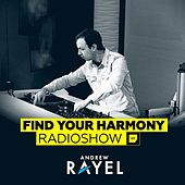Find Your Harmony Radioshow - ADE 2019 Special di Andrew Rayel