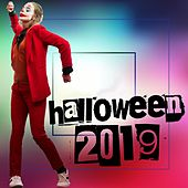 Halloween 2019 de Various Artists