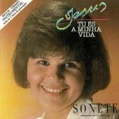 Jesus Tu És a Minha Vida by Sonete