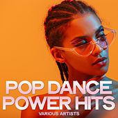 Pop Dance Power Hits de Various Artists