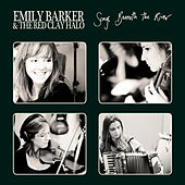 Songs Beneath The River de Emily Barker