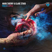 Poison Apple by Mark Sherry