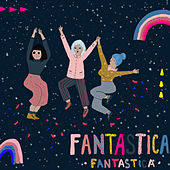 Fiesta by Ana Prada
