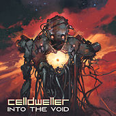 Into the Void de Celldweller